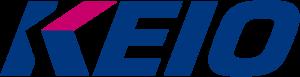 京王電鉄 京王バス ロゴ